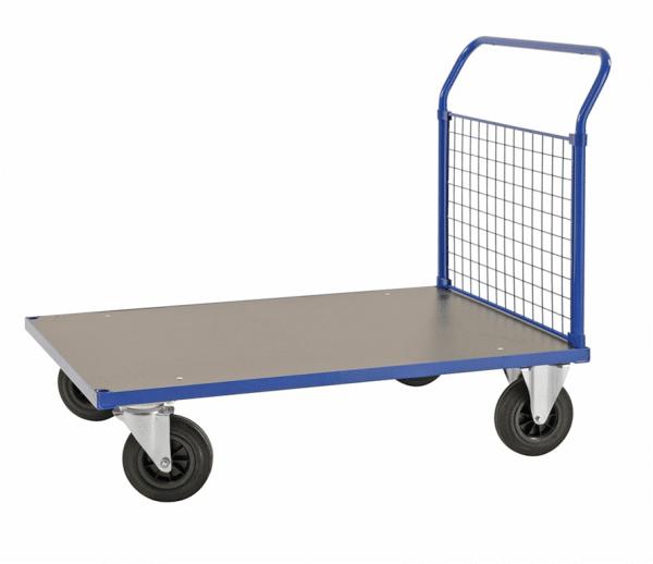 Gavelvagn 1 gavel
