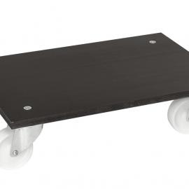 Tralla plywood 300 kg - 600x400 mm
