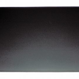 Skrivunderlägg runda kanter 520x620 mm