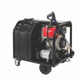 Dieseldriven högtryckstvätt Nilfisk MH 5M-200/1000 DE