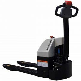 Elektrisk palldragare - 1500 kg