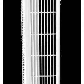 Pelarfläkt Kuling - 3 hastigheter 76 cm