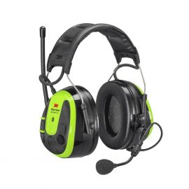Hörselskydd Peltor WS Alert XPI Bluetooth