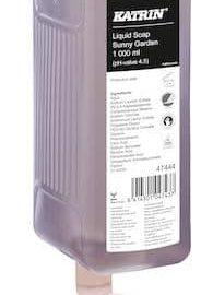 KATRIN flytande handtvål 1000 ml.