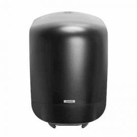 Dispenser/ hållare Katrin Centerbox M