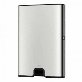 Dispenser Tork Image Xpress® Multifold Handduk H2