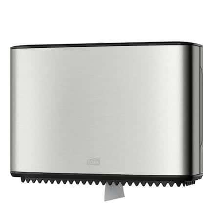 Dispenser Tork T2 Image Mini Jumbo Toalettpapper