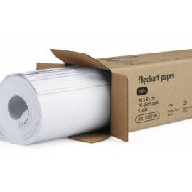 Blädderblockspapper 5x20 st