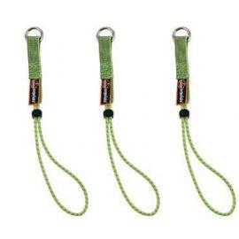 Flexibla verktygsförankringar 3-pack