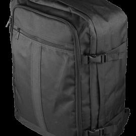 Datorryggsäck - klarar gräns för handbagage - Flight approved
