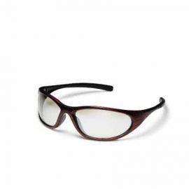 Skyddsglasögon COBRA - Imfri och reptålig