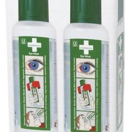 Cederroth Ögondusch Flaska 2x500 ml