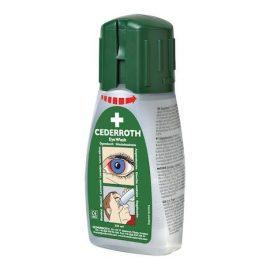 Cederroth ögonduschflaska 7221