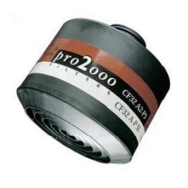 Kombifilter SCOTT Pro 2000 CF32 A2P3