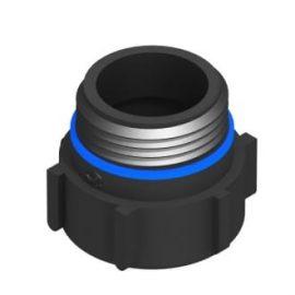 Adapter Trisure 56X4 till 2 tum BSP