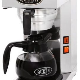 Coffee Queen M 1