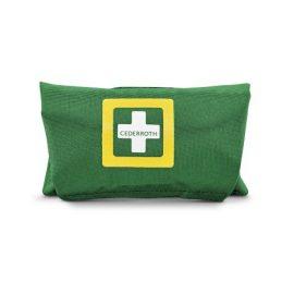 Första Hjälpen - Cederroth First Aid Kit Small