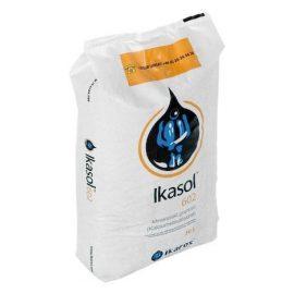 Saneringsmedel Ikasol 602 | 30L - 13,5kg
