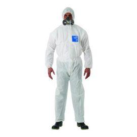 Korttidsoverall Microgard 1500 Plus | Sanering - asbesthantering