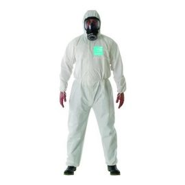 Korttidsoverall Microgard 2000 standard | Kemikalier - lackering