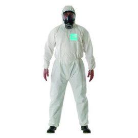 Korttidsoverall Microgard 2000 standard   Kemikalier - lackering