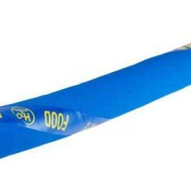 Livsmedelsslang Aqua Blu - För färskvatten