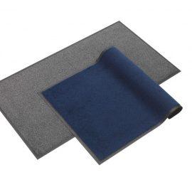 Entrématta Torkmatta Wash 85x150 cm |Blå eller grå