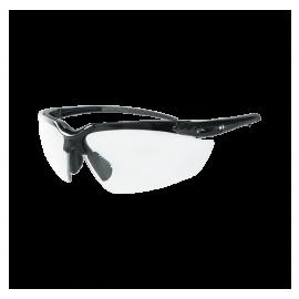 Skyddsglasögon Sport X6