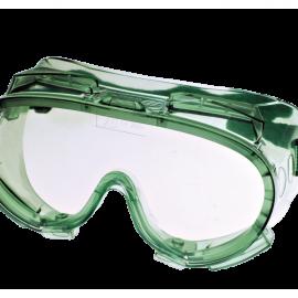 Korgglasögon MCC med ventilationshål
