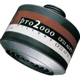 Kombifilter SCOTT Pro 2000 CF22 A2P3